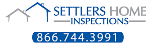 Settlers Home Inspections