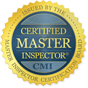Hire Us To Write A Clear And Effective Home Inspection