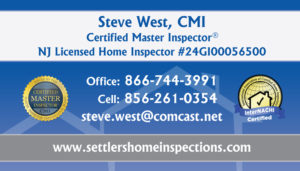 Our Team Settlers Home Inspections